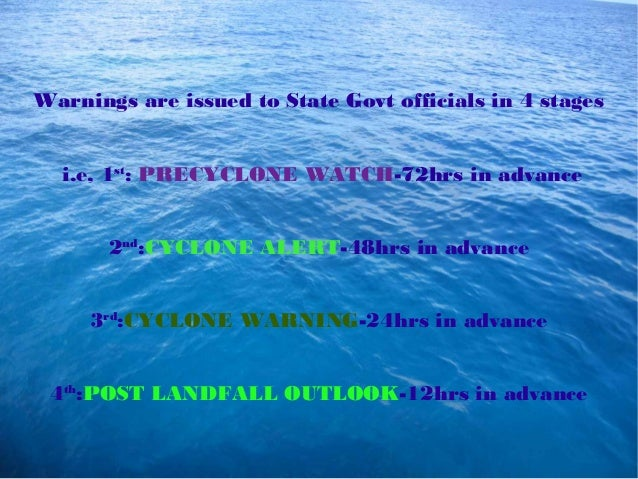 NATURAL PROTECTION MEASURES Current status- Destruction of Mangroves, Global warming Do's:- Mangroves Protection in coast ...