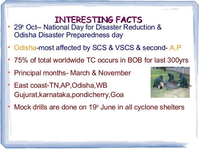 INDIAN ORGANISATIONS FOR CYCLONE IMD (Indian Meteorological Department) RSMC{ Regional specialised Meteorological Centre(t...