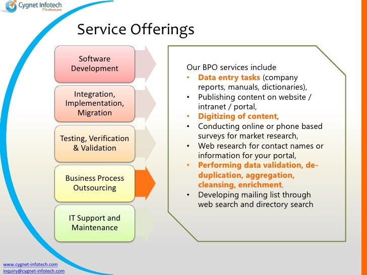 verification and validation approaches information technology essay Verification and validation of autonomy software at nasa  analytic verification and validation  though information technology is taking a more and.
