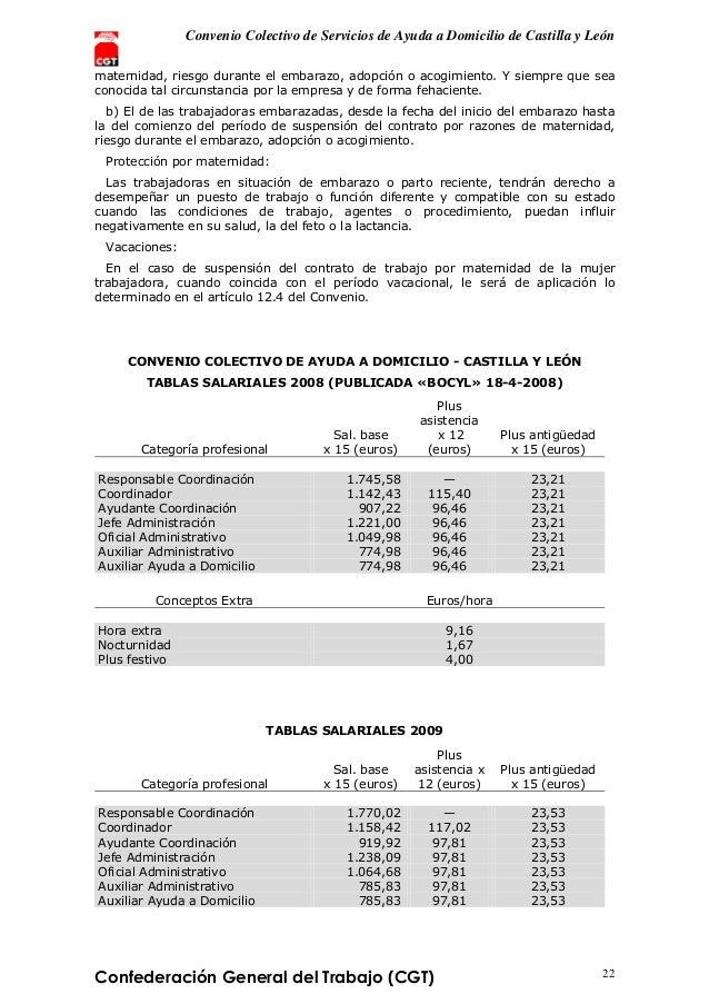 Único Ayudante De Atención Médica A Domicilio Bandera - Anatomía de ...