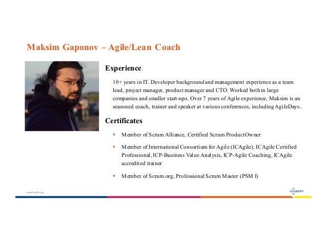 Cynefin sensemaking framework and usage examples Slide 2