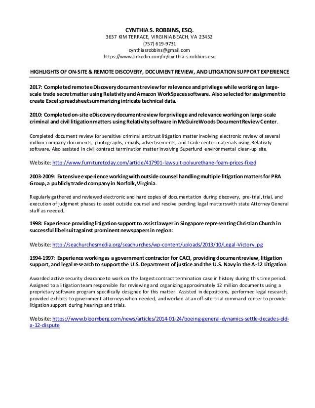 essay topics on genetic engineering courses
