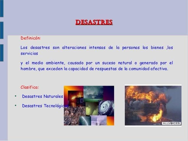 Cynthia sernaque actividad02 Slide 2