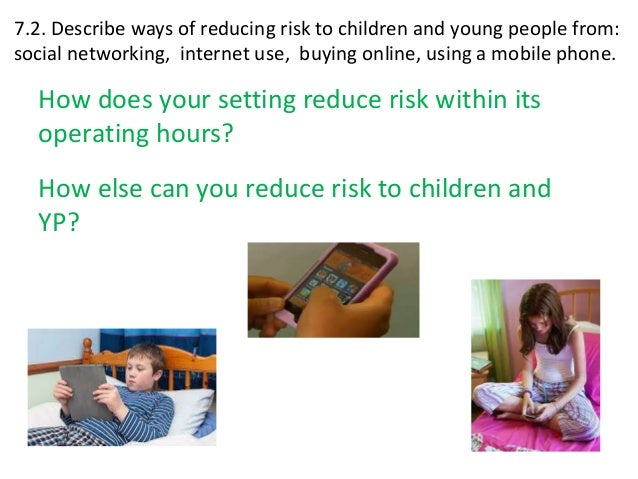 cyp core 3 5 Page 135+ of the level 3 handbook on amazoncouk  asessment task -cyp  core 34 support childrens and young peoples health and saftey.