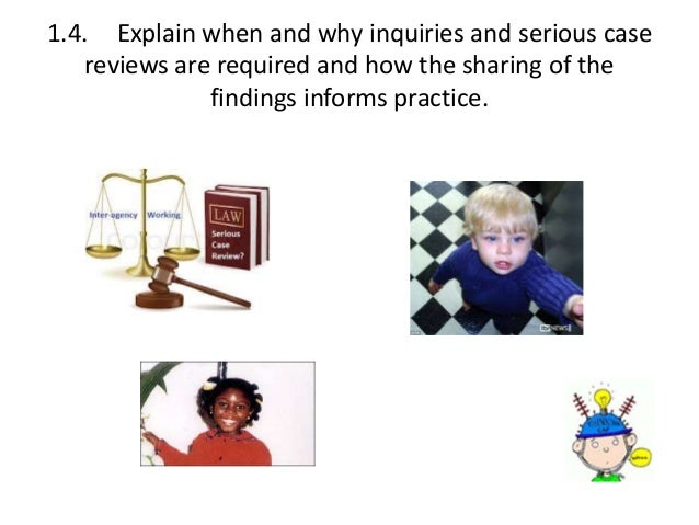 cyp 3 3 1 2 explain child protection within the wider concept of safeguarding children and young peo Cyp 33 12 explain child protection within the wider concept of safeguarding children and young people the term of child protection is mainly used where.