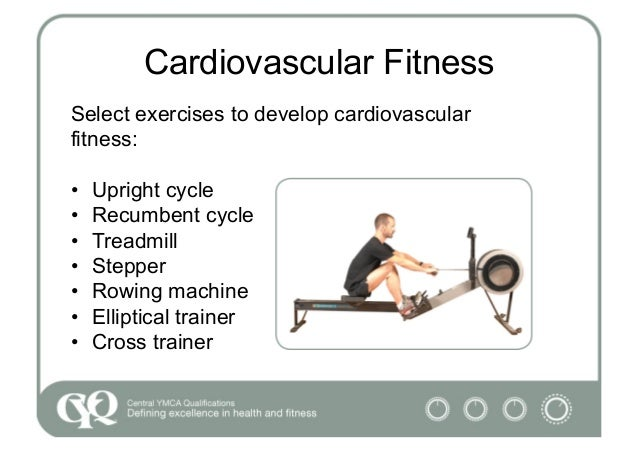 Cyq pp-l2-planning-gym-based-exercise