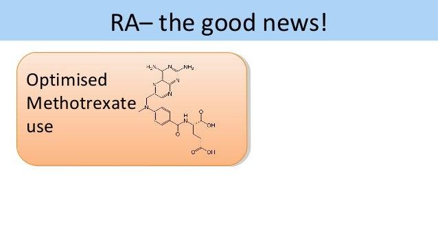 viagra etkileri