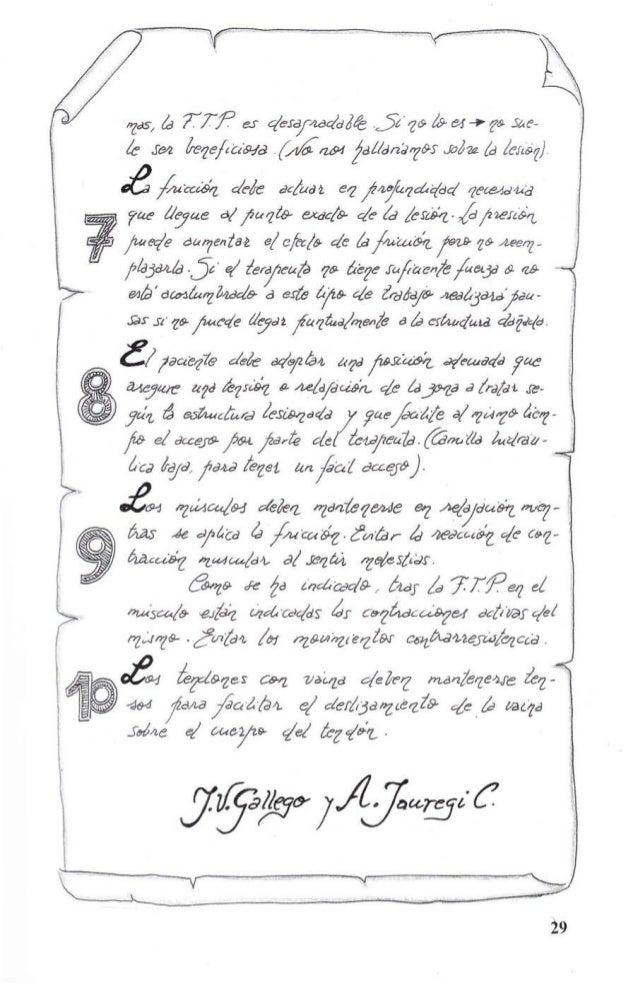 APLICACIONES ESPECIFICAS  /  1 PARTE