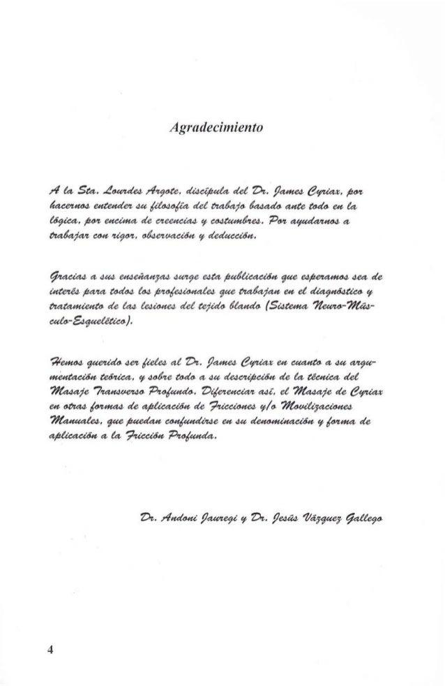 INDICE  PROLOGO, 7  PRIMERA PARTE. GENERALIDADES.  * INTRODUCCION, 10  * EFECTOS. OBJETIVOS. CONDICIONES Y CONSE-CUENCIAS,...