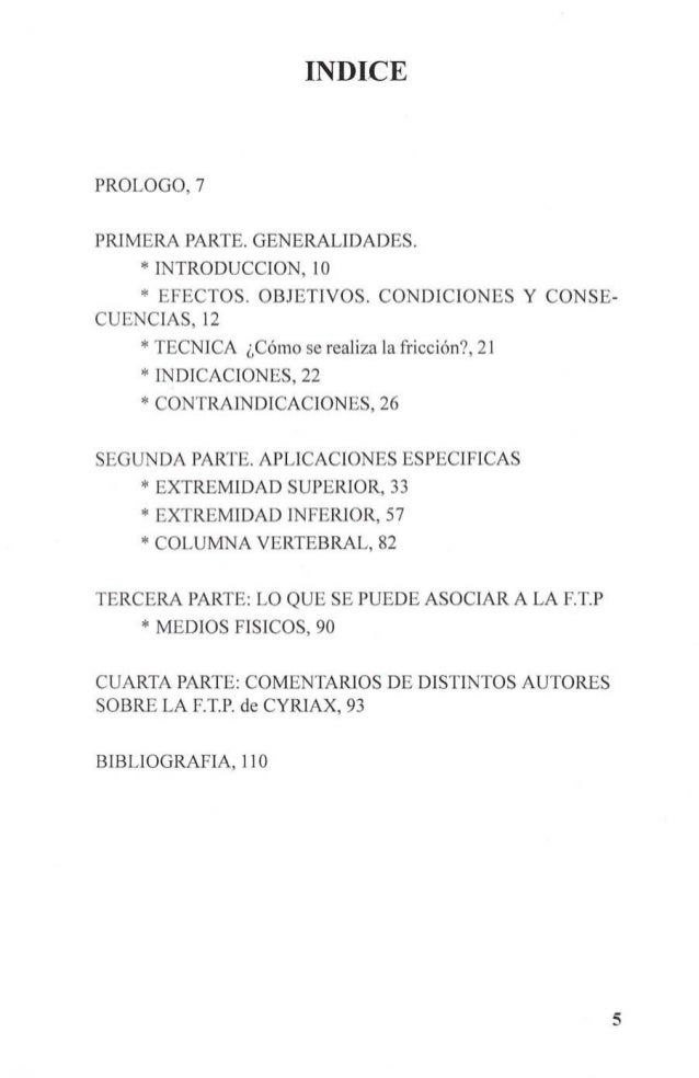 PROLOGO  No es la primera vez que el Prof. Dr. D. Jesús Vázquez Gallego, se asoma a  la literatura médica, concretamente a...