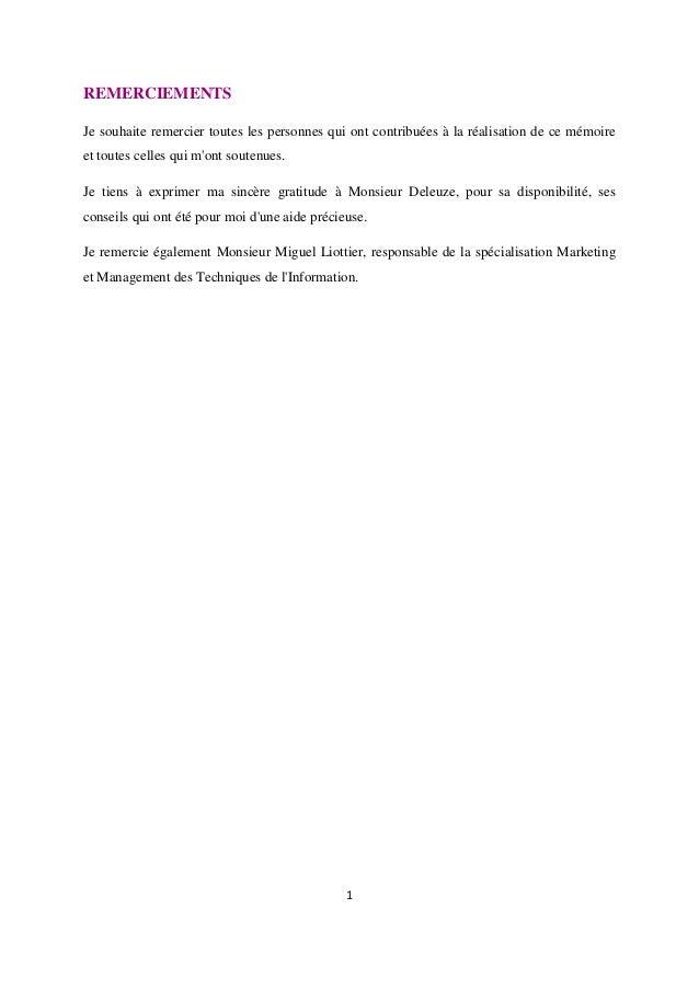 Research paper citation generator picture 5