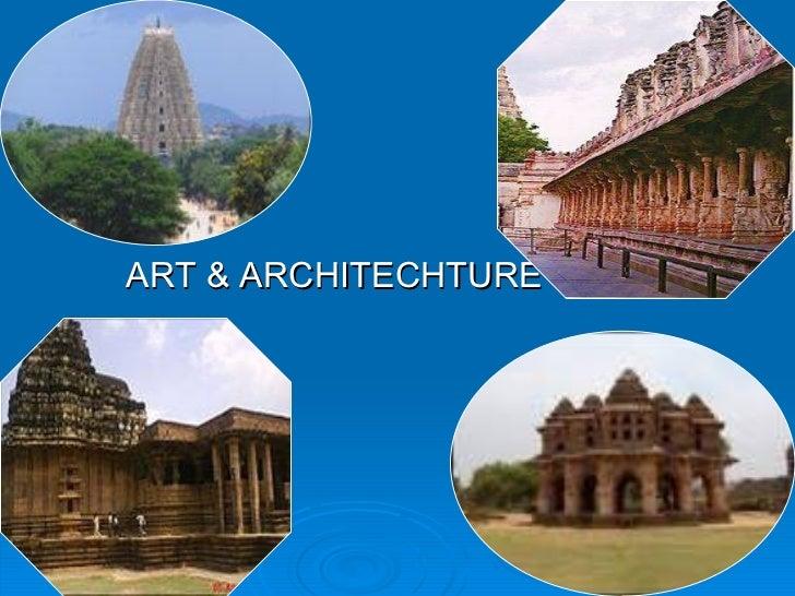 cyril vijaynagar1 ppt