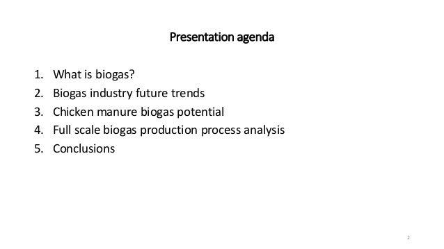 Cyseni presentation Slide 2