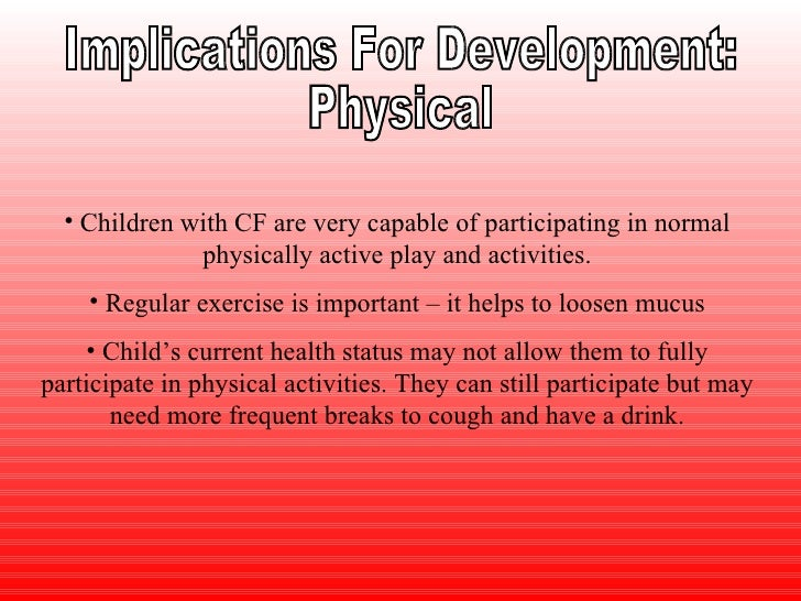 physical development considerations and accommodations for Ets policy statement for documentation of physical disabilities and chronic health-related conditions in health-related needs by providing services and reasonable accommodations that are appropriate will not be accepted because of professional and ethical considerations.
