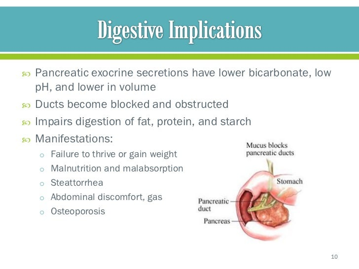 digestion case study In the given case study, the infants presents with symptoms of hypoglycemia  posted in case studies, metabolism - lipids, november 2011, semester paper.