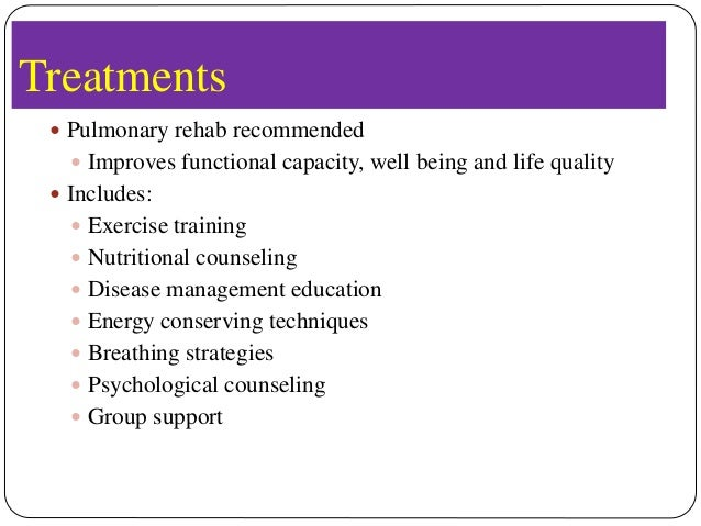 drug rehab effectiveness