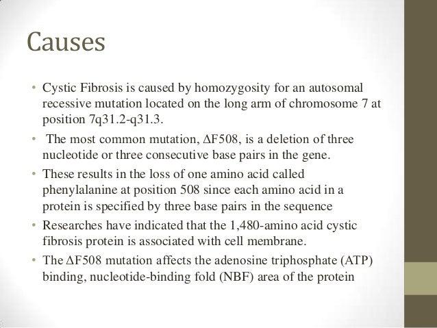 hesi case study cystic fibrosis quizlet