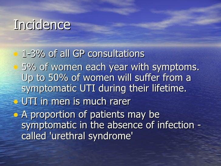 Cystitis Slide 2