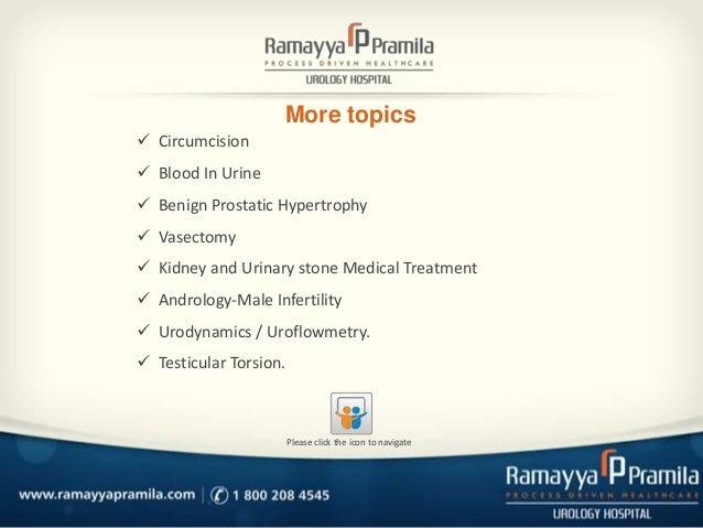 Cystoscopy Uretroscopy