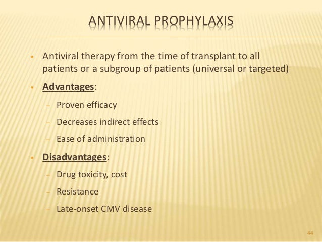 effects of cytomegalovirus Cytomegalovirus (cmv) is a double-stranded dna virus and is a member of the herpesviridae family  the major adverse effects of ganciclovir therapy.