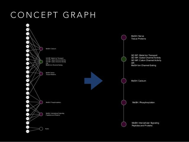 Visualizing biological graphs in cytoscapejs ccuart Images