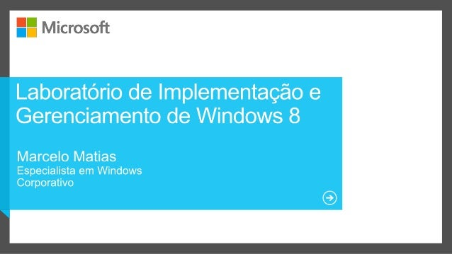 DC1        FILE1       VMM        RDWA1                                                                  10.0.0.1    10.0....