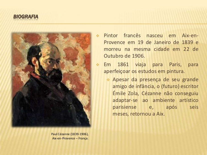Cézanne Slide 2