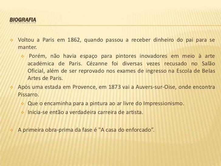Cézanne Slide 3