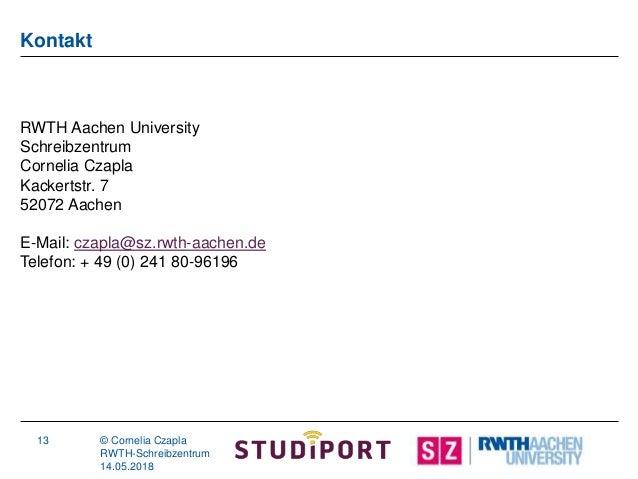 Online Angebote Für Das Selbststudium Und Den Einsatz In