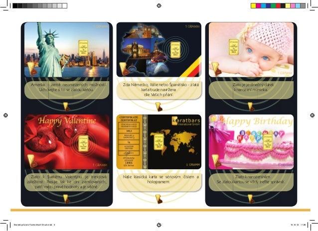 (CZECH) KARATBARS INTERNATIONAL IMAGE BROCHURE Slide 3