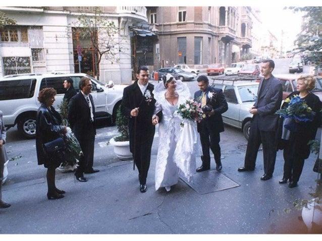 """Din seria nunţilor pe mapamond: episodul """"nunta la cehi"""""""
