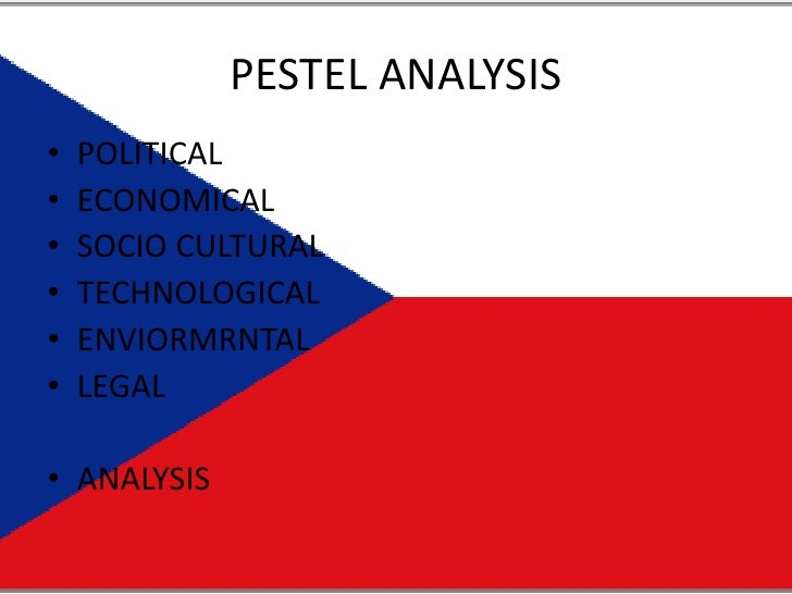 pestel analysis for film industry Pestel analysis of entertainment industry - free download as word doc (doc / docx), pdf file (pdf) pestle analysis of film and animation industry.