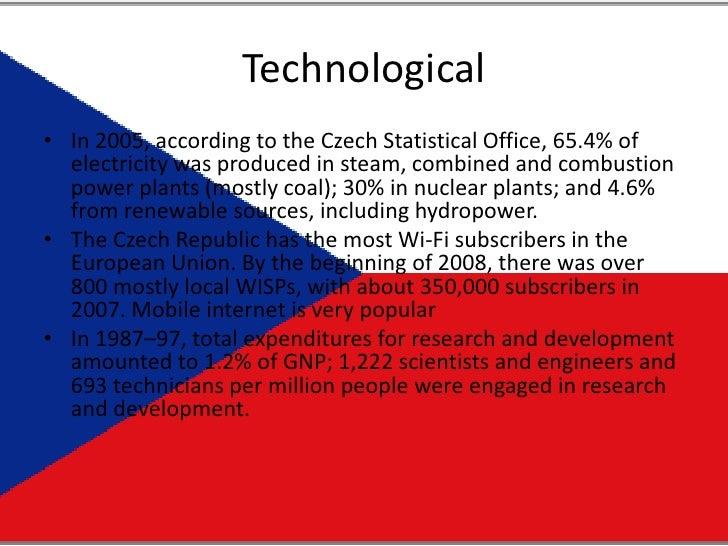 pestle analysis of ukraine Pest analysis of ukraine - download as pdf file (pdf), text file (txt) or read  online.