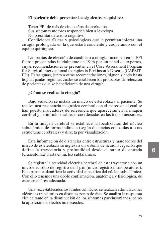 Excelente Capítulo 6 Anatomía Y Fisiología Composición - Imágenes de ...
