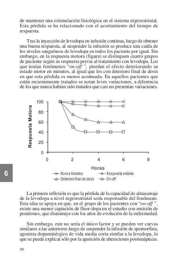 Perfecto Fisiología Y La Anatomía De La Enfermedad De Libro De ...