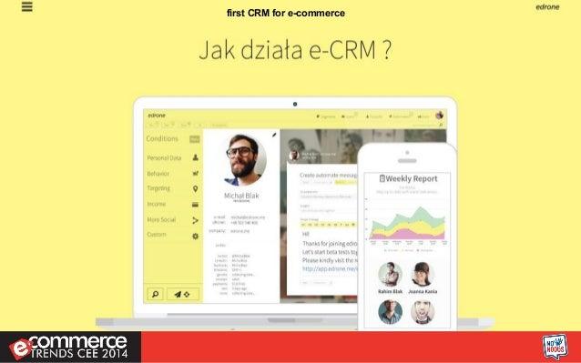 1. Klienci, użytkownicy oraz  niezalogowani odwiedzający.  2. Odwiedzają twoją stronę, sklep www  lub aplikację mobilną.  ...