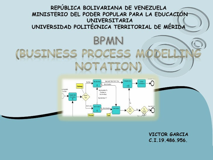 REPÚBLICA BOLIVARIANA DE VENEZUELAMINISTERIO DEL PODER POPULAR PARA LA EDUCACIÓN                UNIVERSITARIAUNIVERSIDAD P...
