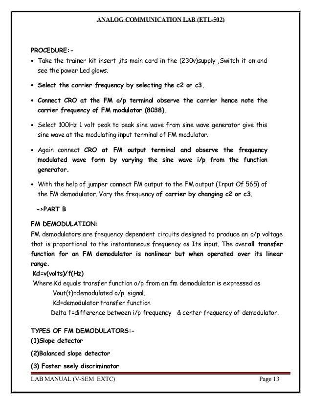 D 14pcom refrence manu 2015-16