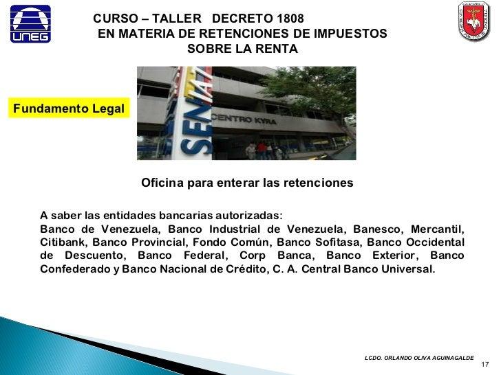 for Banco exterior banco universal