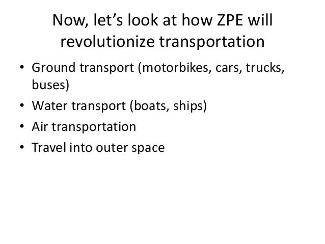 new era of transportation New era transportation, inc 330 likes 3 talking about this 3 were here new era transportation, inc provides truckload dry van transportation.