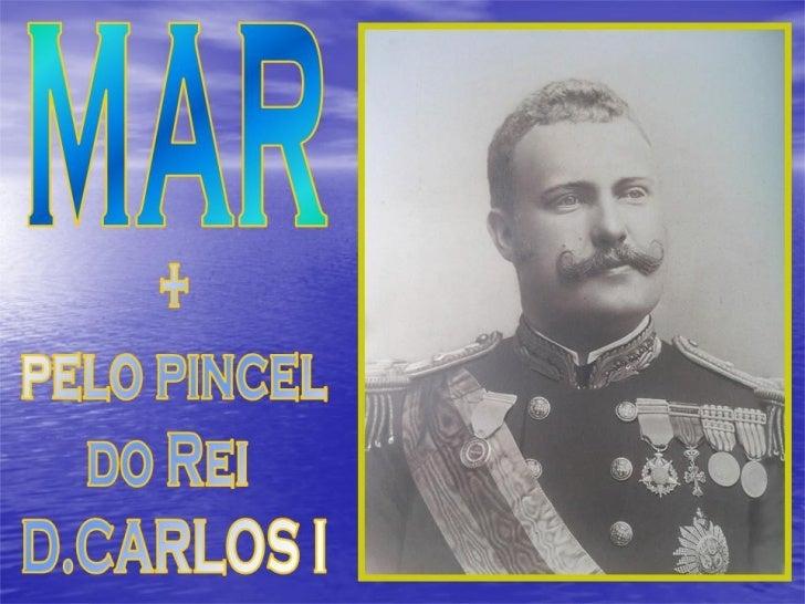 D.carlos