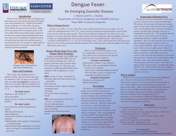 essay about malaria dengue How to prevent dengue fever essay articles: get information on how to prevent dengue fever essay  difference between dengue and malaria fever although, dengue and malaria fever are mosquito.