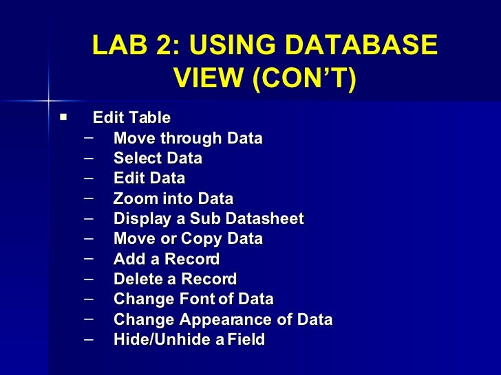word lab 2 ch 3 Digital literacy version 4 teaches objectives 31 perform basic tasks in a word processor 32 find and open templates 33 edit and format text 34 work.