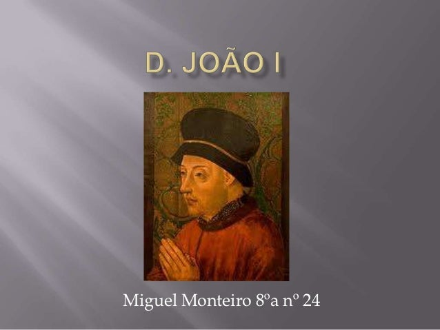 Miguel Monteiro 8ºa nº 24