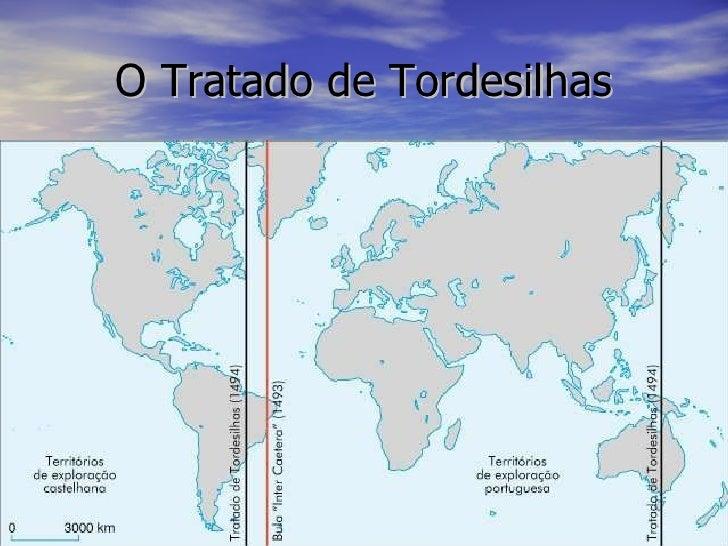 D.JoãO Ii Slide 3