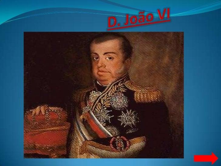Índice Informações Cognome Casamento Direcção do governo Regresso a Portugal Governo em Portugal Criações do rei M...