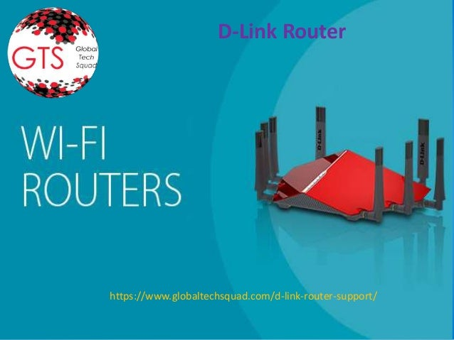 D-Link router support Toll free:1-800-294-5907 Slide 2