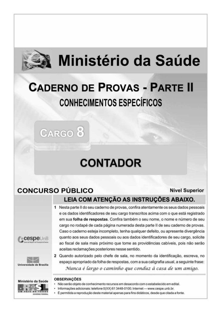 CONHECIMENTOS ESPECÍFICOSAs três leis que compõem o ciclo orçamentário brasileiro são: o                                  ...