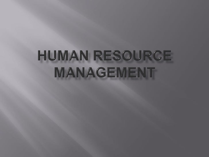 The process by which a job vacancy      is identified and potential employees are     notified.     The nature of the rec...