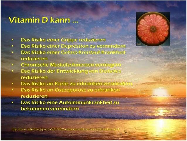 """44.7 w: - i,  Åivih? ) _V _ i,  i w _I _ i i!  f H;  J J Hi W »_ , k'_Ö': _r›l u i En: : (Tivin:  DVI. """" ru um'iI1I; I<  ;..."""